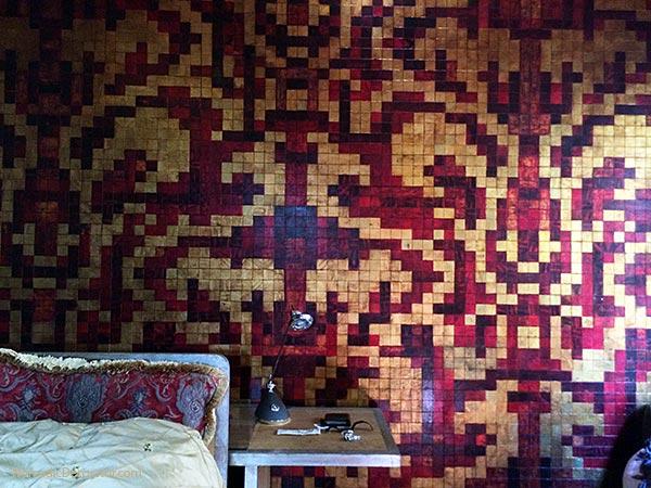 Hand-Painted-Tile-Effect-in-Mayan-Airbnb-San-Miguel-de-Allende.jpg